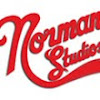 Richard Norman