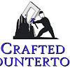 Crafted Countertops, Inc.