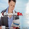 ANUNCIAKO.COM