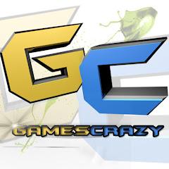 Gamescrazy10