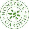 Honeybee Gardens