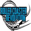 RollerCoaster Revolution