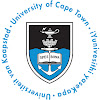 University of Cape Town South Africa
