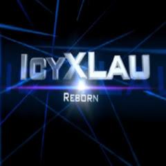 IcyXLau