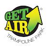 GetAirSports