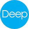 Deep Center