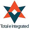 Total e Integrated, inc.