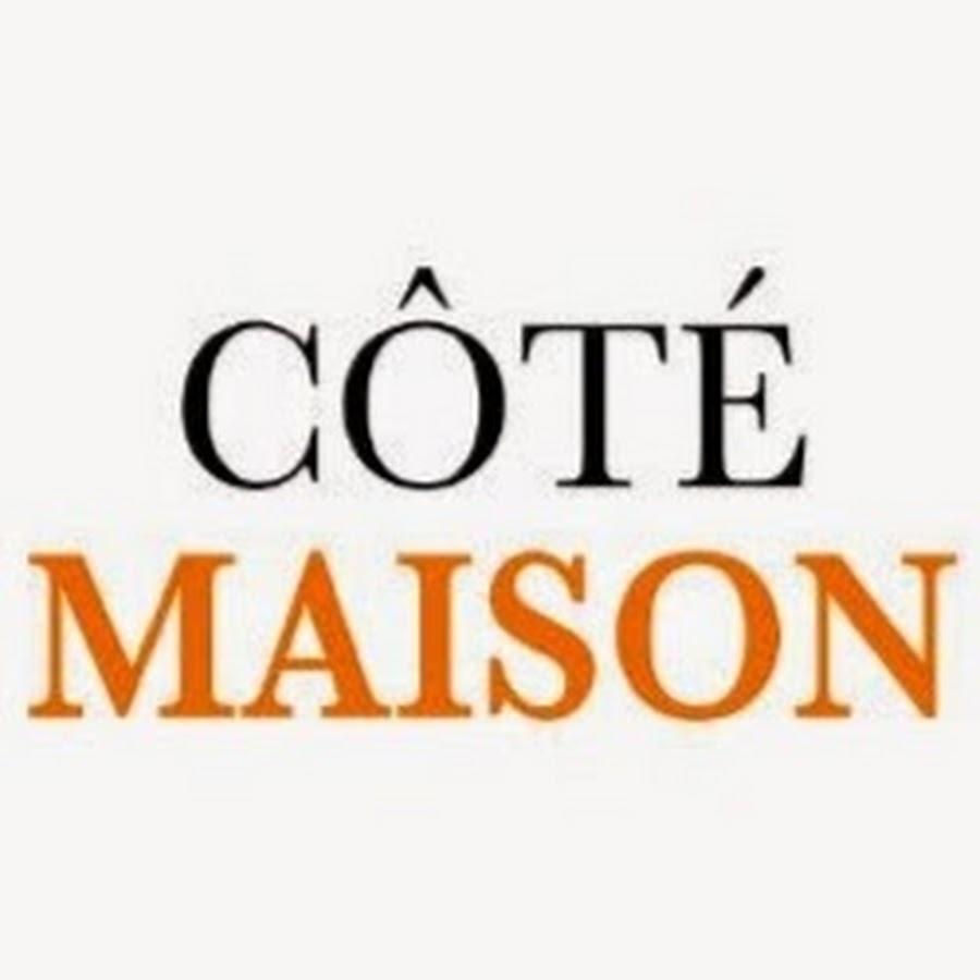 Cote maison youtube for Maison usinee cote