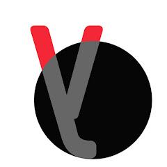 DeAbyDay