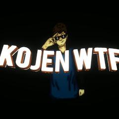 Kojen Wtf