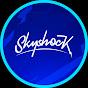 Skyshock es un youtuber que tiene un canal de Youtube relacionado a Makina