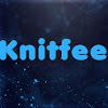 Knitfee