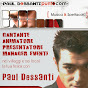 Paul Dessanti 08 sardegna