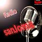 Radio sanJoma