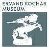 Kochar Museum