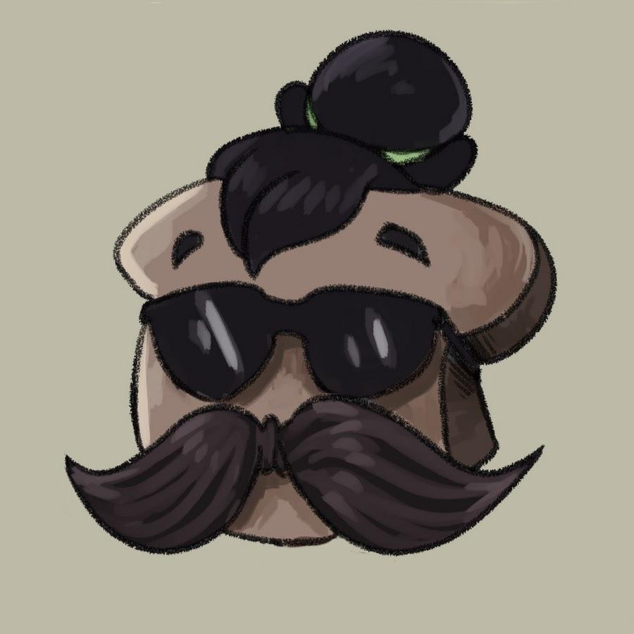 Disguised Toast 2 - YouTube  Disguised Toast...