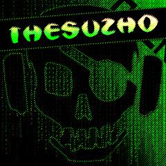 TheSuzho