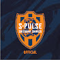 OrangetvSPULSE