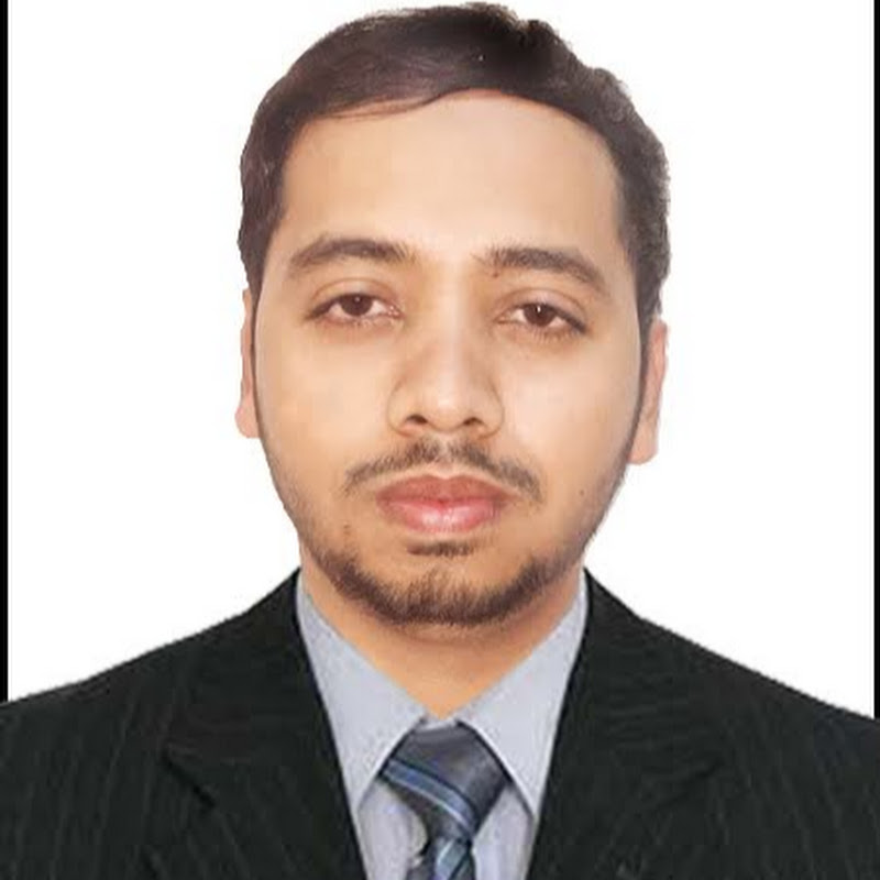 Saiful Rubel