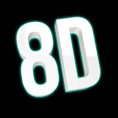 Killya8D