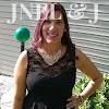 JNELJ Magazine