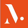 Mark Noormann