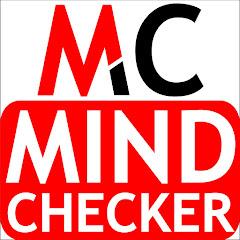Mind Checker