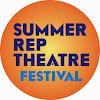 Summer Rep