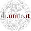 Dipartimento di Informatica - Università di Torino