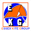 EssexKiteGroup