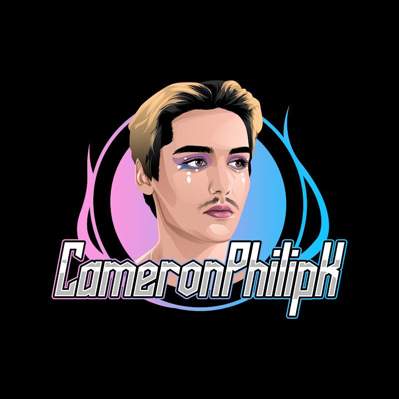 Cameron Philip