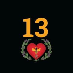 da13thsun