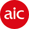 The Association of Investment Companies (AIC)