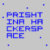 Prishtina Hackerspace