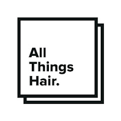 All Things Hair, UK – A Unilever Channel