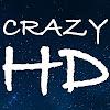 Crazy HD
