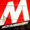 MotorMavens