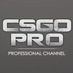 ReplayTheBest - Watch the best CS:GO Pro Highlights