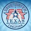Save Water Texas Coalition