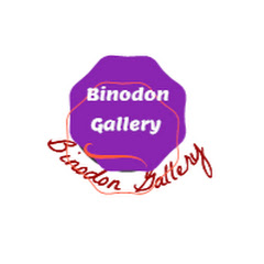 Binodon Gallery