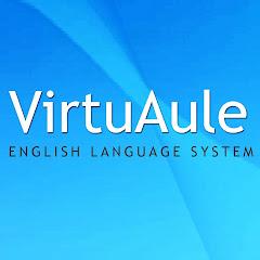 VirtuAule English Language System