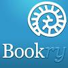 thebookry