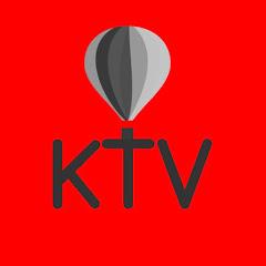 KayyTV