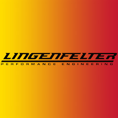 Lingenfelter Performance Engineering