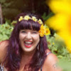 Suzie Kerr-Wright Astrologer & Psychic Medium