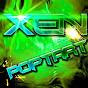 XenPoptartHD