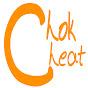 Chok333Cheat