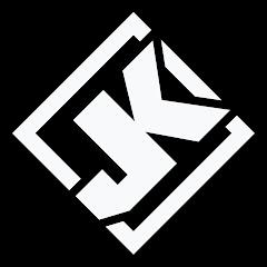 Project-JK