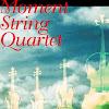 Moment String Quartet