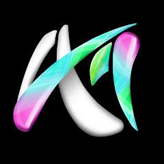 ArteMaster